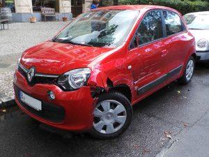 Kfz Gutachter Berlin Renault