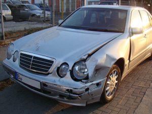 Kfz Gutachter Berlin Mercedes